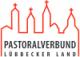 Pastoralverbund Lübbecker Land